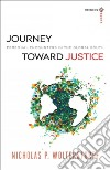 Journey Toward Justice