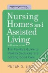 Nursing Homes and Assisted Living