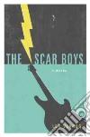 The Scar Boys (CD Audiobook)