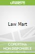 Law Mart