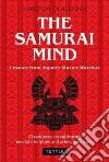The Samurai Mind