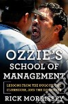 Ozzie's School of Management