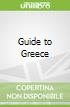 Guide to Greece