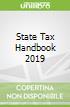 State Tax Handbook 2019
