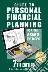 Guide to Personal Financial Planning for the Armed Forces