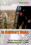 In Katrina's Wake