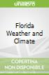 Florida Weather and Climate