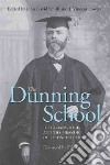 The Dunning School