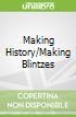 Making History/Making Blintzes