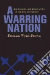 A Warring Nation