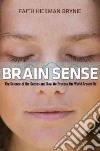 Brain Sense libro str