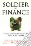 Soldier of Finance