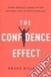 The Confidence Effect libro str