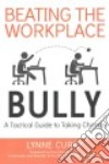 Beating the Workplace Bully libro str