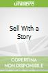 Sell With a Story libro str