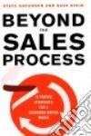 Beyond the Sales Process libro str