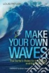 Make Your Own Waves libro str