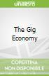 The Gig Economy libro str
