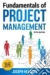 Fundamentals of Project Management libro str