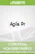 Agile Pr libro str