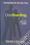 Coolhunting libro str