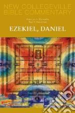 Ezekiel, Daniel libro in lingua di Carvalho Corrine L., Niskanen Paul V.