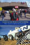 Globalization, Social Movements, and Peacebuilding