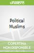 Political Muslims