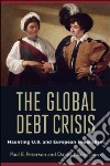 The Global Debt Crisis