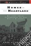 Homes in the Heartland libro str