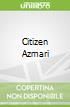 Citizen Azmari