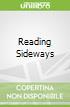 Reading Sideways