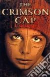 The Crimson Cap