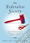 The Federalist Society