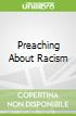 Preaching About Racism