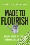 Made to Flourish libro str
