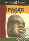 Faces in Art libro str