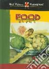 Food in Art libro str