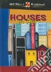 Houses in Art libro str