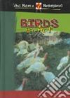 Birds In Art libro str