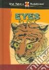 Eyes In Art libro str