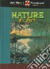 Nature In Art libro str