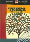 Trees In Art libro str