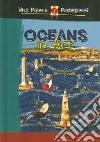 Oceans In Art libro str