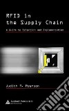 RFIDin the Supply Chain