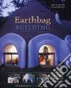 Earthbag Building libro str