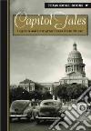 Capitol Tales
