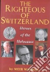 The Righteous of Switzerland