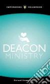 Deacon Ministry libro str