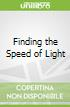 Finding the Speed of Light